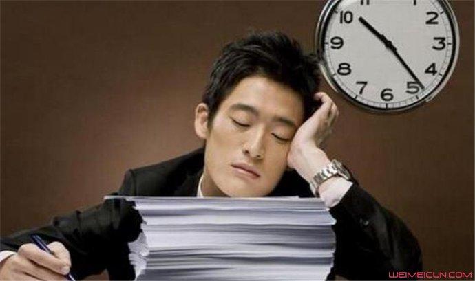 达芬奇睡眠法怎么回事