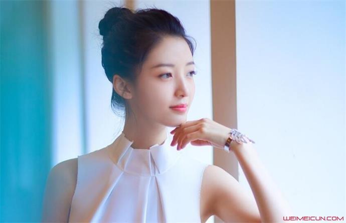 刘熙阳结婚了么