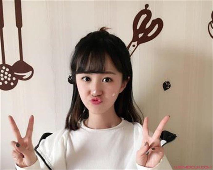 杨茜惠多大了
