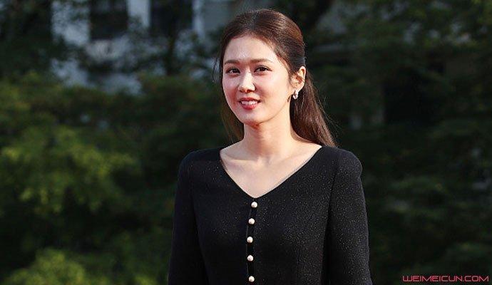 38岁张娜拉近照曝光 因一句话葬送中国市场爸爸也是演员